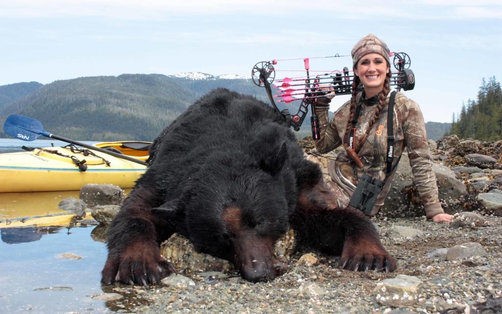 alaska-bear-bachman-2011-web